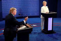 Clinton Debate 3