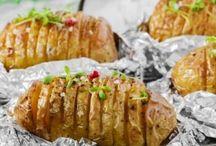 RAVeL des BBQ : les recettes qui donnent faim ! / Balade à vélo + BBQ = les Ravels des BBQ tout cet été en province de Namur ! ⓘ www.ravelbbq.be  Découvrez de délicieuses recettes et envoyez-nous les vôtres sur social@ftpn.be. Bon appétit !
