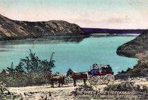 New Zealand Historical Photos