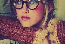 óculos o.o