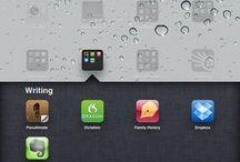 Apps for Genealogy