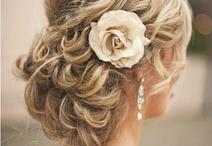 Wedding  / by Katie Brock