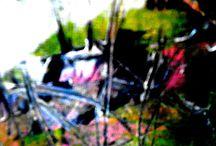 Abstract MAG