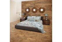 Tiles Ctm Offer A Wide Range Of Including Wall Floor And