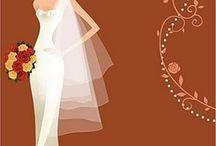Esküvőre / Esküvőre