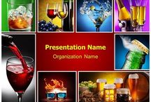 Wine PowerPoint Templates / Download wine PowerPoint templates at a reasonable subscription plan and make your upcoming presentation effective and eye catching. These professional wine Ppt templates are used by many professionals.