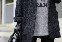 Hijab Dan Bross Cantik