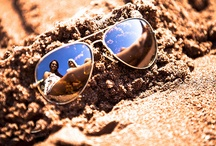 Beach Picture Ideas / by Stephanie Stott