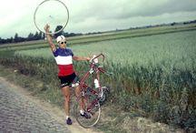 Parijs - Roubaix