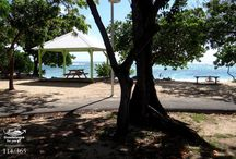 Get Inspiration for your next trip in Guadeloupe islands