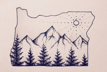 adventure heart