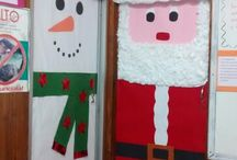 campus Navidad