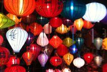 Ho chi min city / Trip to Vietnam