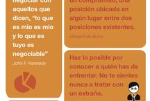 Claves importantes