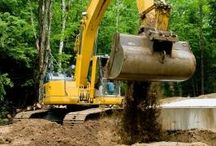 Septic Plumbing Services / Go dynamerican offering innovative solutions for all kind of services - plumbing drain solutions with cleaning, CCTV inspections, industrial cleaning, septic care, sewer cleaner, grease management and separator.
