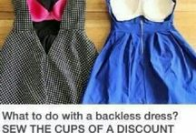 diy fashion +