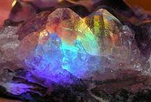 pp,pedras preciosas / minerais preciosos