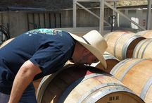 Winemaking 101 / The ins and outs of making wine at Amici Cellars