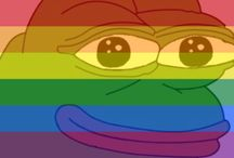 froggos