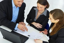 Meetings, How to Conduct Productive Office Meetings