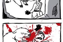 Kawaii Assassins