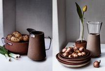 ceramic for Nini