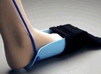 Medical Supplies & Equipment - Sock Aids