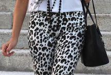 fashion o casual