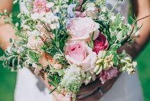 slubne kwiaty