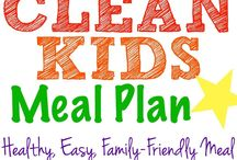 Healthy Eating For Kids / www.apositiveparent.net Empowering you to help your children grow!   For Children, nutrition also paves the way for essential early neurological and physiological development; proper nutrition enables the body and the brain to grow.