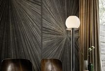 Modern Art Deco Era / We like the effect that the Great Gatsby, Art Deco era has on modern times