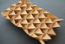 DVC origami