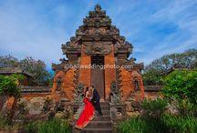 Prewedding, Engagement, Honeymoon Photo Ideas / Collection of pre wedding, engagement and honeymoon photo ideas from around the world