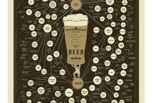 Øl greier