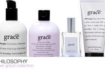 Products I Love / by Kelly McCracken