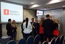 Bizwent - Networking / Akademia Skutecznego Biznesu to system szkoleń biznesowo-networkingowych . Autorski system Bizvent to rewolucja w szkoleniach oraz rozwoju biznesu.