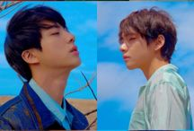 BTS Group