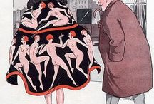 Le Sourire. 1926