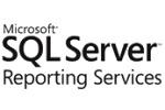 SQL | SSRS