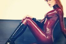 Latex xx,..;)