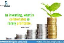 Top investment quotes / Top investment quotes
