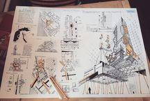 Pafta Design Architecture