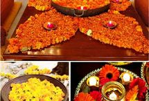 soumya wedding / various ideas-for wedding