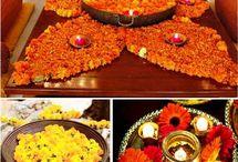 soumya wedding / various ideas-for wedding