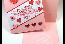 Cardmaking - Connie Stewart Flash Cards