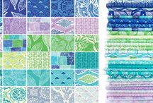 Moda Specials at Old South Fabrics / Free Shipping and Fabric Specials