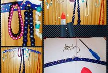 diy projects / little bit of creative diy projects I have tried