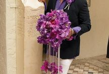Wedding Trend Alert / See the latest wedding designs that are trending worldwide! Visit us at www.justmarry.com.