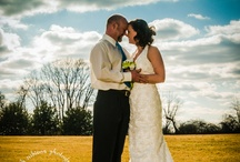 wedding photography / The must have shots that you will treasure