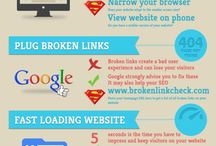 Golden Website Tips / Make your website even better, tips and techniques to make your website good